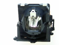 V7 LAMP 250W OEM 400-0003-00