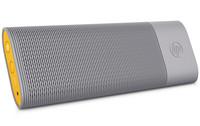 Hewlett Packard Roar Bluetooth Lautsprecher