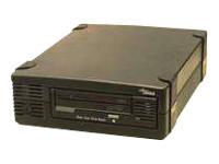 Fujitsu DT LTO-5 ROHS SAS SFF8088 HH
