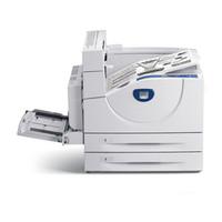 Xerox PHASER 5550V LASER 50PPM