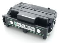 Ricoh SP4100 TONER BLACK 15K