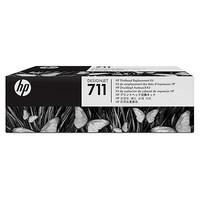 Hewlett Packard PRINT HEAD NO 711 DESIGNJET