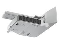 NEC U321H PROJECTOR