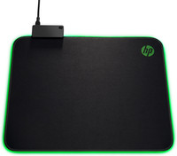Hewlett Packard Pavilion Gaming 400 Mousepad