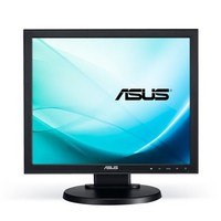 Asus VB199TL 19IN IPS LED 1280X1024