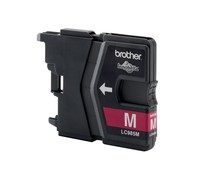Brother LC-985BK INK CARTRIDGE MAGENTA