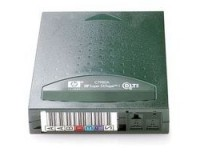 Hewlett Packard HP SDLT 220 - 320 GB