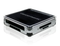 Conceptronic ALL-IN-ONE CARD READER