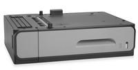 Hewlett Packard 500 SHEET TRAY