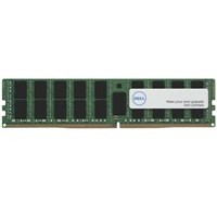 Dell MEMORY UPGRADE 16GB - 2RX8 DDR