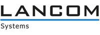 Lancom Systems LSM INSTALLATION
