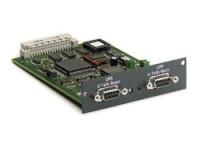 Eaton Multislot RS232 HID Com