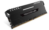Corsair DDR4 3000MHZ 64GB 4X288 DIMM