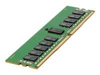 Hewlett Packard 8GB 1Rx8 PC4-2933Y-R Smar Stoc