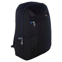 Targus PROSPECT 15.6IN BACKPACK