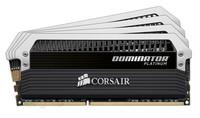 Corsair DDR3, 1866MHZ 32GB 4 X 8GB DIM