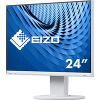 Eizo EV2460 24IN IPS WHITE