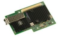 Intel ETHERNET XXV710DA1OCP SV