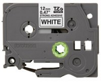 Brother TZE-S231 LAMINATED TAPE M 8M 8