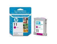 Hewlett Packard C4837A HP Ink Cartridge 11