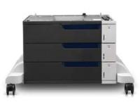Hewlett Packard FEEDER STAND