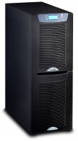 Eaton EZ9155 12KVA8M+BYP+SNMP+IB 3:1