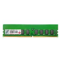 Transcend 16GB DDR4 2133 ECC-DIMM 2RX8