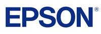 Epson AL-C500DN PHOTOCONDUCTOR UNIT