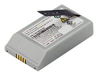 Datalogic ADC Datalogic Extended Batterie