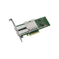 Fujitsu FCOE CTRL 10GB/S 2 CHANNEL