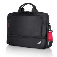 Lenovo THINKPAD TOPLOAD CASE