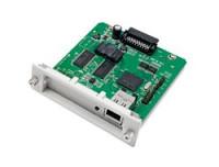 Epson EpsonNet 10/100BTX High speed