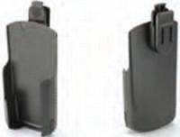 Zebra MC70/75 Hartplastik Halter