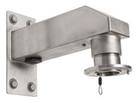 AXIS T91C61 WALL MOUNT