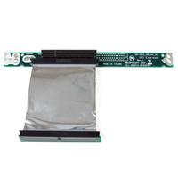 StarTech.com PCIE RISER CARD X8 SLOT