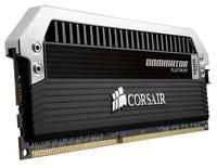 Corsair DDR3 1600MHZ 8GB 2 X 4GB DIMM