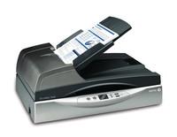Xerox DOCUMATE 3640 VRS PRO USB2
