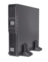 Emerson Liebert GXT4-3000RT230 (2700W E MODEL