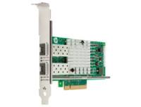 Hewlett Packard INTEL X520 10GBE DUAL PORT ADP