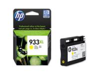 Hewlett Packard CN056AE#BGX HP Ink Crtrg 933XL