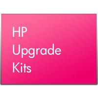 Hewlett Packard DL80 GEN9 LFF W/ H240 CBL KIT