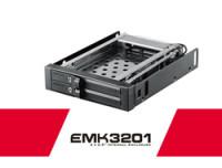 Enermax 3.5IN MOBILE RACK