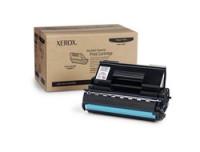Xerox Black Print Cartridge High CAP