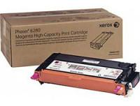 Xerox Magenta Toner Cartridge