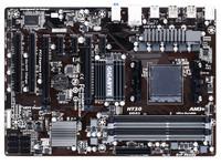 GigaByte GA-970A-DS3P AM3+ 970A ATX