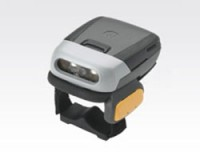 Zebra RS507 HANDS-FREE IMAGER