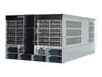 Hewlett Packard INTEL OPA 192P SWITCH CHASSIS