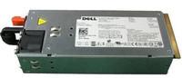 Dell PSU 350W