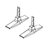 LG STAND FOR 49UH5B 55UH5B