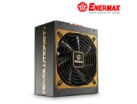 Enermax Revolution87+ 850W 80+Gold